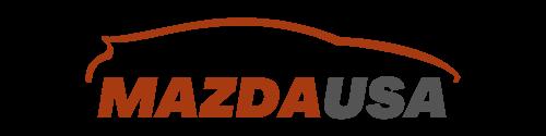 Mazda USA Release